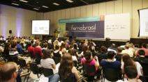 FIEMA Brasil confirma sua oitava edição em abril de 2018