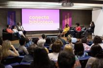 Programa Conecta Biblioteca divulga selecionados e deverá atender cerca de 115 mil pessoas no País