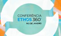 Conferência Ethos 360° une ativistas e especialistas para discutir a responsabilidade das empresas com a causa LGBTQIA