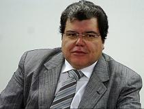 Ministro do Meio Ambiente recomenda veto às MP´s 756 e 758