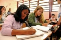 Ensino Médio: o que querem os jovens?