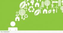 Em pesquisa ESPM-Rio/ PLURALE, 80% dos jovens declararam que o conceito de sustentabilidade se resume a 'desenvolver hábitos de consumo mais conscientes'