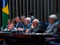 Brasil deve ter liderança nas discussões sobre mudanças climáticas