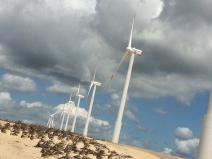 PLURALE EM REVISTA/ EDIÇÃO 57/ Energia renovável- Brasil e Alemanha no mesmo time