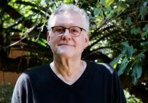 PLURALE EM REVISTA, ED 57 - Entrevista Sérgio Abranches, cientista social e político - A era do imprevisto