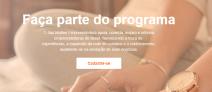 """Itaú Unibanco e FGV-EAESP lançam programa """"Aceleração Itaú Mulher Empreendedora"""""""