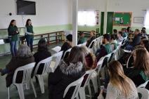 Petrópolis tem projeto de extensão universitária para beneficiar Vale do Carangola