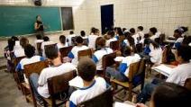 Relatório compara situação da infância no Brasil com as metas assumidas pelo País nos ODS da ONU
