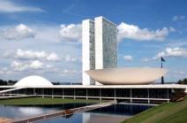 Moeda de Troca: Governo libera votação do Licenciamento Ambiental com graves retrocessos para o Brasil