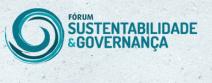 Cresce consciência empresarial sobre importância da sustentabilidade, mas falta decisão para adoção de medidas