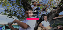 Programa da ENEL Distribuição Rio abre inscrições para apoio a instituições