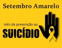 Setembro Amarelo - Escolas ensinam a lidar com as emoções e atuam na prevenção ao suicídio