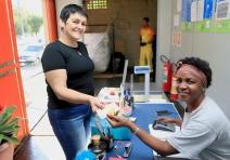 ENEL e a Prefeitura de Laje do Muriaé assinam convênio para abertura de ecoponto na cidade
