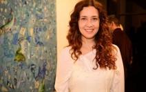 Caso da Exposição Queermuseum - Roger ofende Adriana Varejão que defendeu liberdade da arte