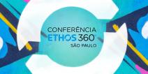 Conferência Ethos 360° repensa o Brasil sob a ótica da diversidade, integridade e meio ambiente