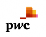 Receita da PwC cresce 7% e atinge recorde de US$37,7 bilhões