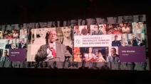 ABRAPP divulga carta do 38º Congresso Brasileiro da Previdência Complementar Fechada