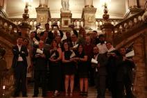 IV Prêmio Petrobras de Jornalismo revela vencedores