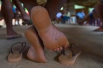 OIT diz que portaria sobre trabalho escravo poderá provocar retrocessos lamentáveis