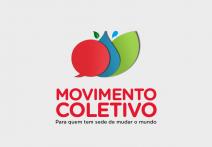 Coca-Cola Brasil lança edital para projetos de alimentação e nutrição