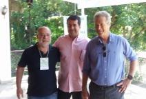 SEMINÁRIO PLURALE 10 ANOS - Evento abordou a questão do clima e cases de empresas com propósito