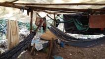 Ministério divulga lista suja do trabalho escravo