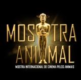 Rio de Janeiro sedia a VII Edição da Mostra Internacional de Cinema Pelos Animais