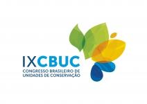 IX CBUC está com inscrições abertas para trabalhos técnicos