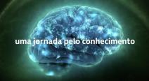 Petrobras lança campanha publicitária de reposicionamento da marca