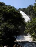 Revista expõe experiência de sucesso com ação Eco Cuencas