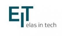 Nasce o ELAS_inTech (@elasintech), Movimento Coletivo e Colaborativo para promover a real inclusão de mulheres no ecossistema tecnológico