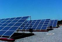 Energia solar supera 17 mil conexões no Brasil
