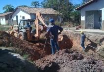Falta de saneamento, habitação precária e violência  contra crianças e adolescentes afastam Brasil das metas da ONU