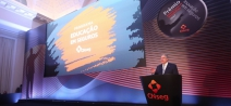 Presidentes da CNseg e Federações fazem balanço anual do mercado e preveem expectativas para 2018