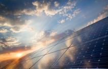 ENEL vai construir 388 MW de capacidade solar no Brasil após vitória em leilão de energias renováveis