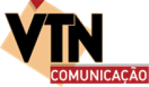 VTN Comunicação completa 20 anos