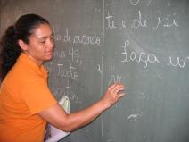 UNICEF alerta: mais de 2,8 milhões de crianças e adolescentes podem não voltar às aulas