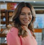 Enel Distribuição Rio lança nova campanha com a atriz Dira Paes