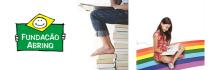 Dicas para contar histórias para crianças são tema de publicação da Fundação Abrinq