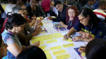 Programa Conecta Biblioteca lança nova convocatória