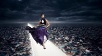 """É possível """"limpar"""" a indústria fashion?"""