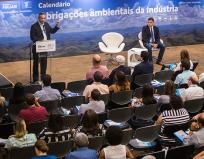 FIRJAN lança nova plataforma da Bolsa de Resíduos