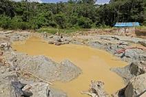 Entidades alertam sobre desmonte do Licenciamento Ambiental