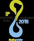 8º Fórum Mundial da Água divulga Declaração Ministerial