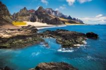 Oceanos brasileiros são foco de parceria nacional para proteção