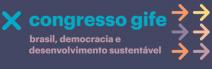 Grupo Boticário participa de debate sobre desenvolvimento sustentável no Congresso GIFE