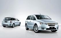 Carro 100% elétrico é atração na Fiema