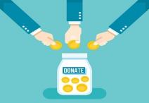 Iniciativas indicam caminhos e apontam tendências para fortalecer a cultura de doação no país