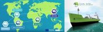 Maior acordo climático de 2018 acaba de ser fechado: países estabeleceram como meta a redução de pelo menos 50% das emissões de gás carbônico do transporte marítimo internacional até 2050