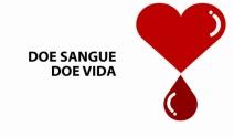 INCA pede doações de sangue para garantir estoques no feriado de 1º de maio
